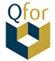 Logo-Qfor-900px