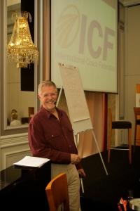 Alan-Seale-ICF-Sweden