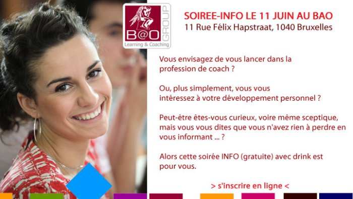 baogroupSoiree-info-1106201