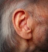 ear baogroup