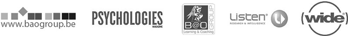 logos-blog