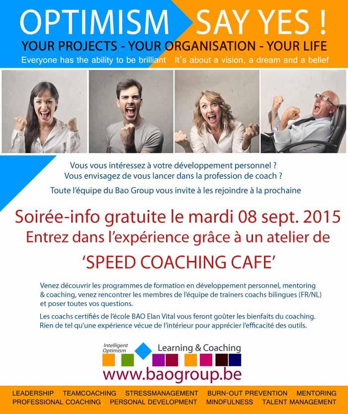Soirée-info-08-septembre-we