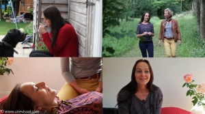 choosing-life-collage