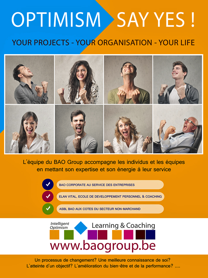 BAO-GROUP-affiche-web