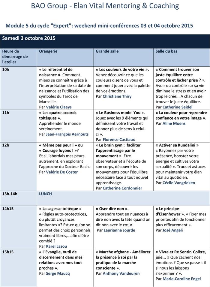 Expert-presentations-oct-1