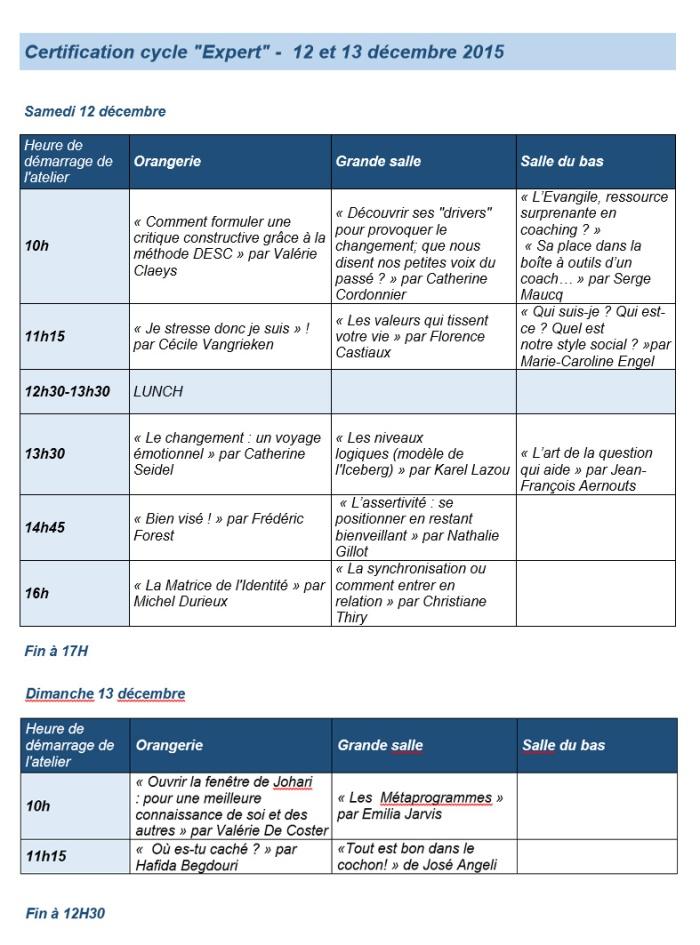 expert-programme-2015