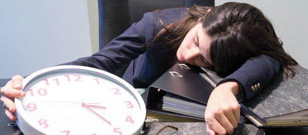 psy foto burnout