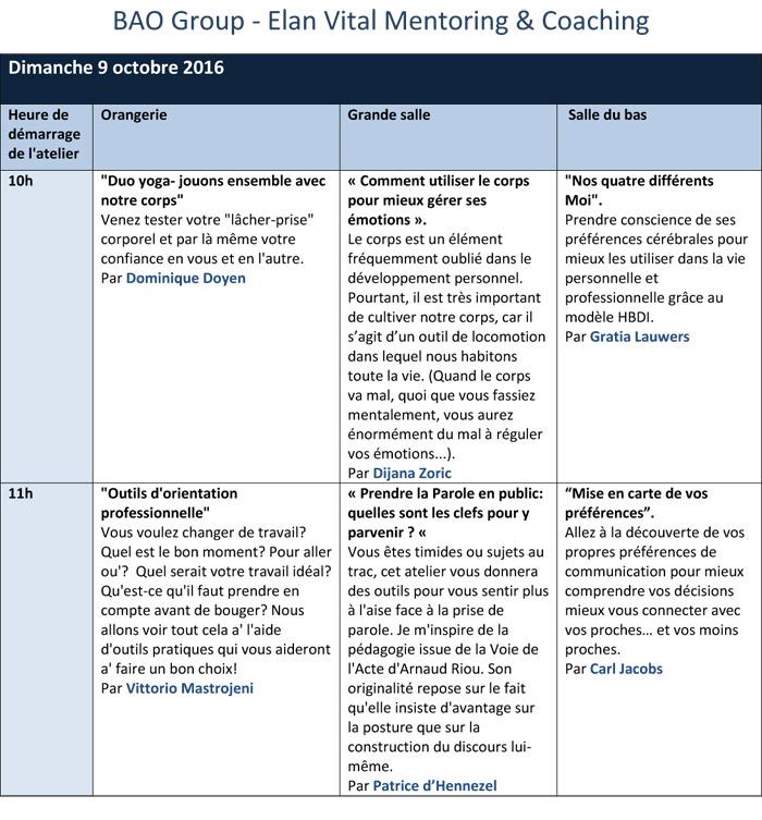 expert-presentations-octob3
