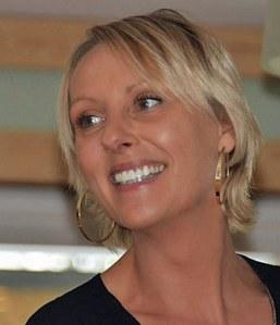 vanessa-dubrule-smile2