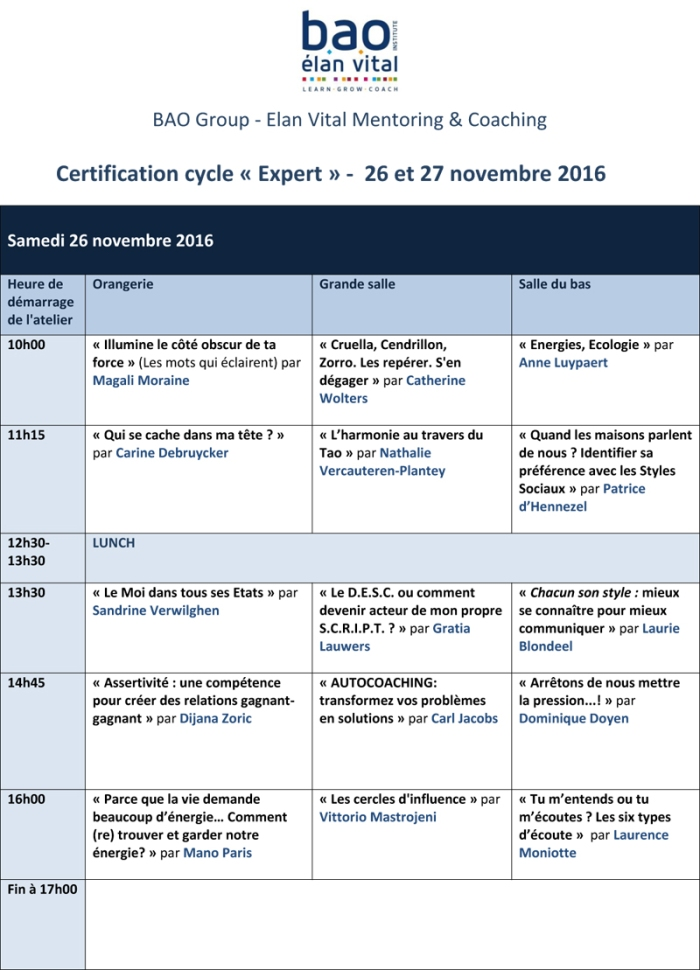certification-expert-novemb