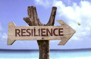 anne-van-coppenolle-resilience